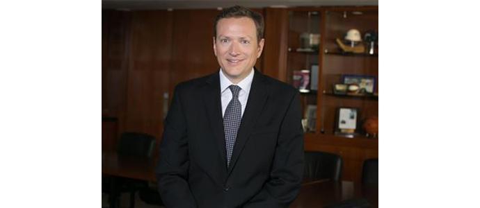 Andrew C. Elliott