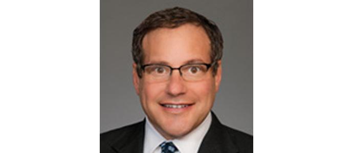 Andrew C. Sucoff