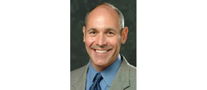 Andrew D. Castricone