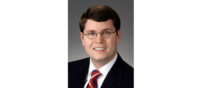 Andrew D. Egan