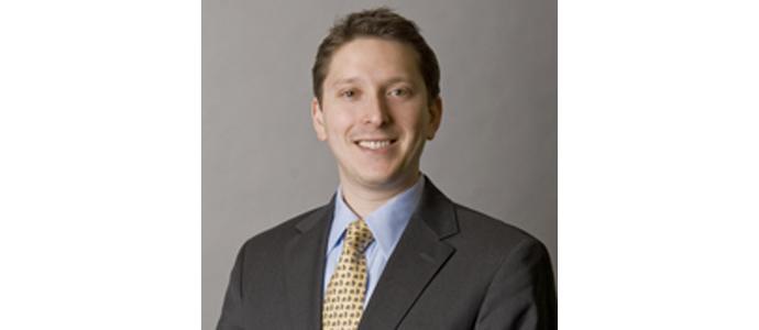 Andrew D. Friedman