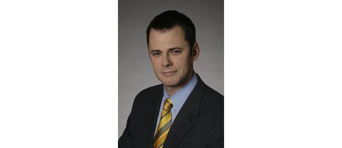Andrew D. Hart