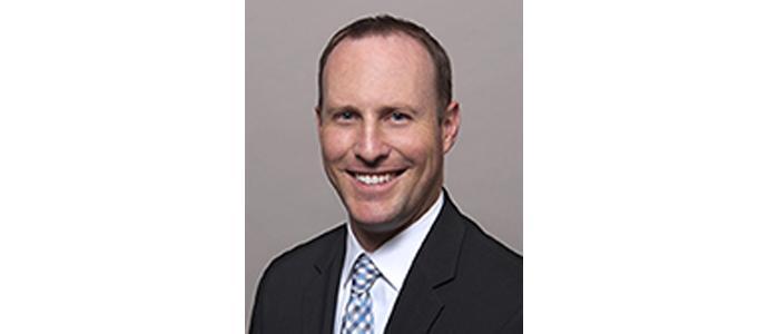 Andrew D. Hoffman