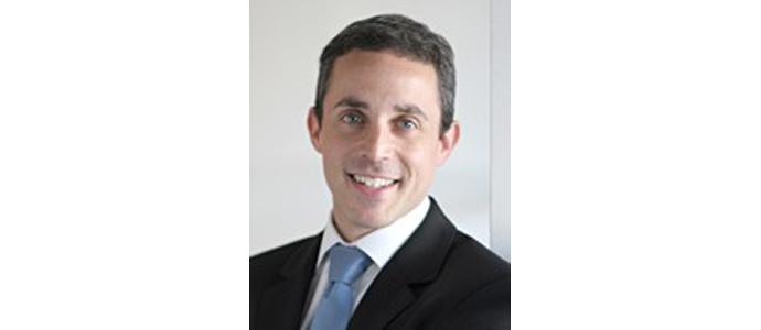Andrew D. Kaplan