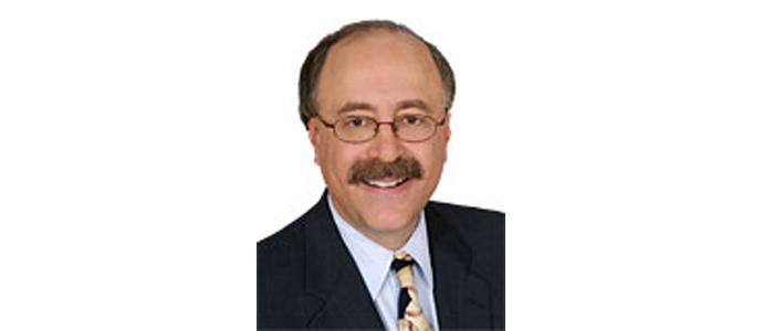 Andrew D. Lipman