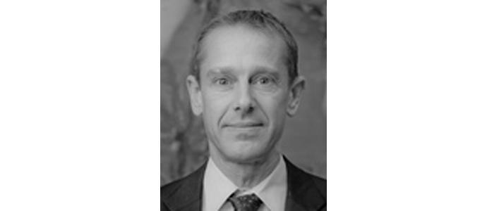 Andrew D. Ruff