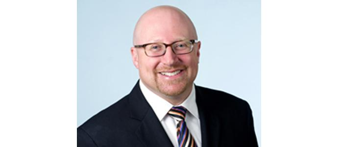 Andrew D. Skale