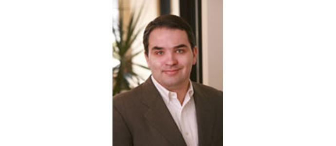 Andrew David Behlmann