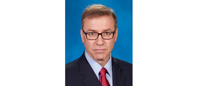 Andrew Dolak