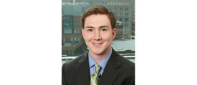 Andrew E. Bigart