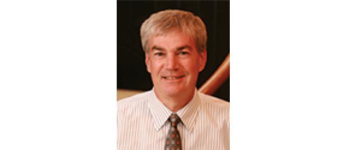 Andrew E. Graw