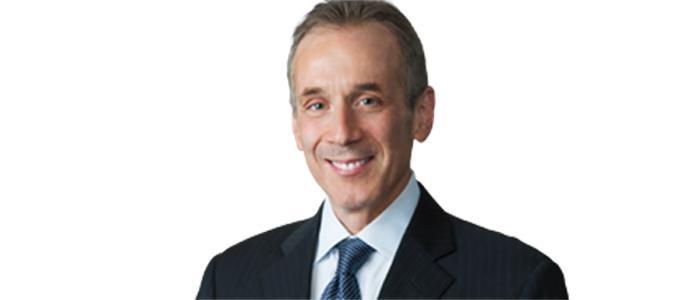 Andrew E. Lippmann