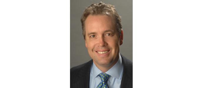 Andrew E. Miller