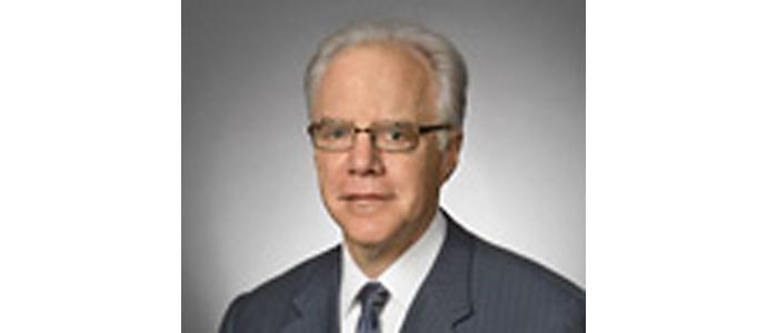 Andrew E. Monach