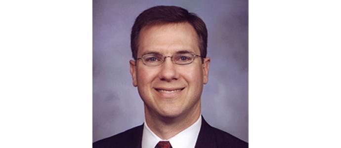 Andrew E. Rawlins