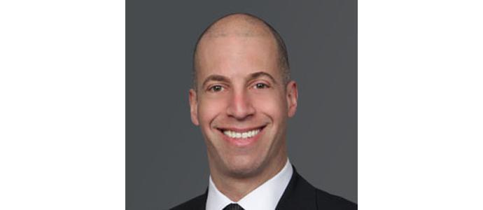 Andrew E. Tauber