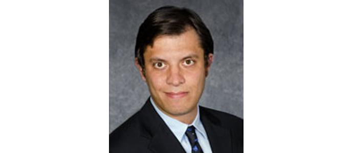 Andrew Evan Schwartz