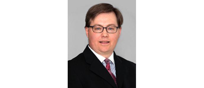 Andrew H. Valli