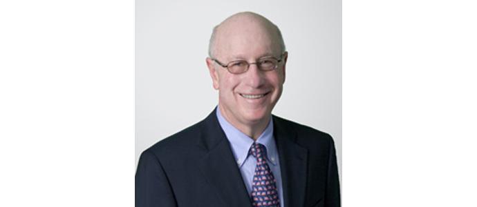 Andrew H. Weinstein
