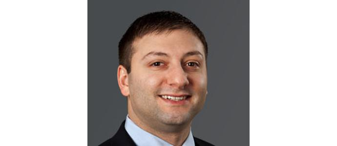 Andrew J. Calica