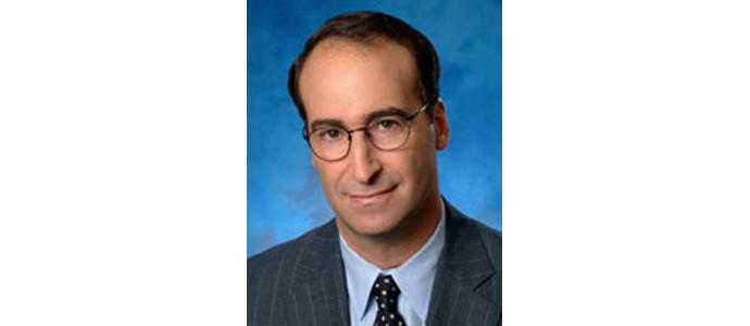 Andrew J. Frackman