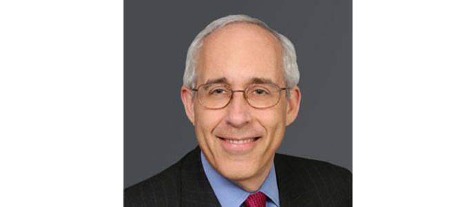 Andrew J. Pincus