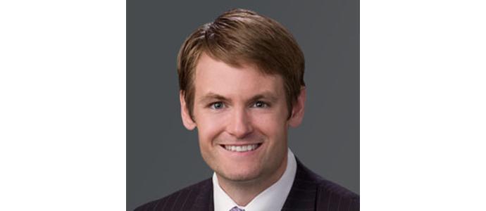 Andrew J. Stanger