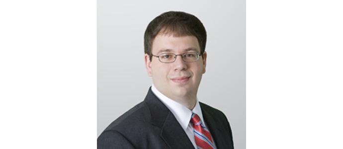 Andrew J. Steif