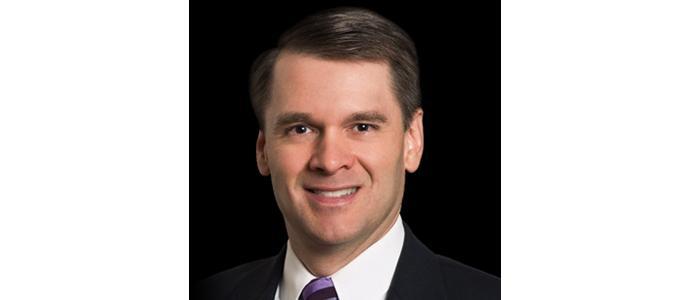 Andrew J. Tapscott