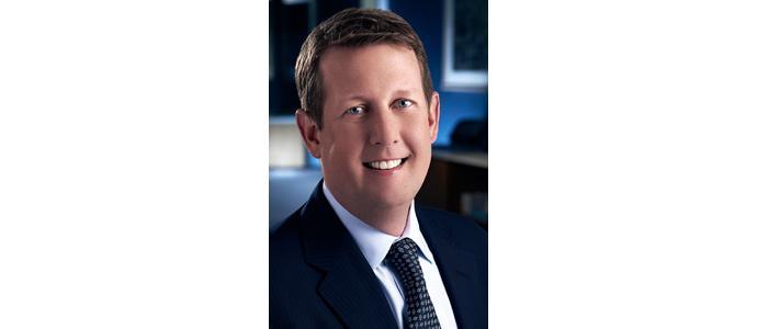 Andrew J. Terry