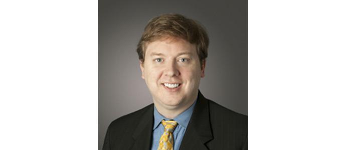 Andrew J. Trask