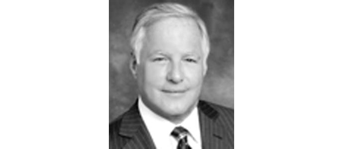 Andrew J. Trevelise