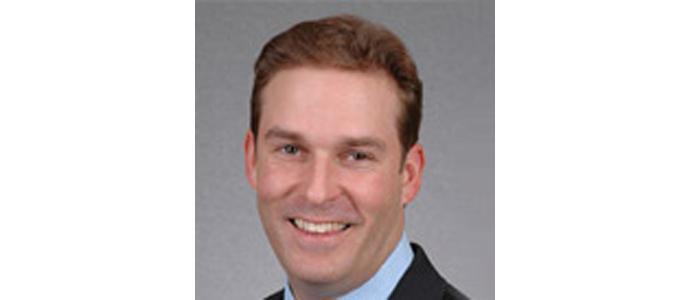 Andrew J. Weidhaas