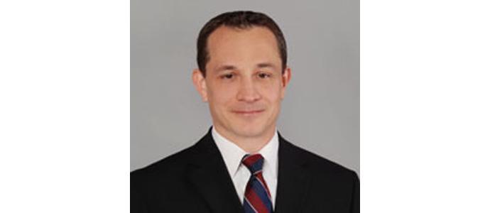 Andrew K. Hirsch