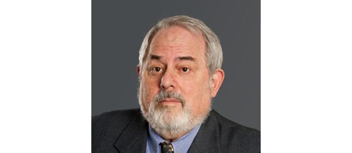 Andrew L. Frey