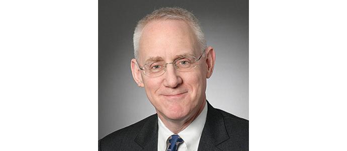 Andrew L. Jagoda