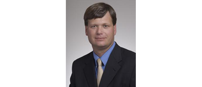 Andrew L. Swope