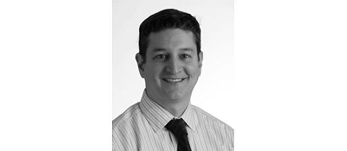 Andrew Lucano