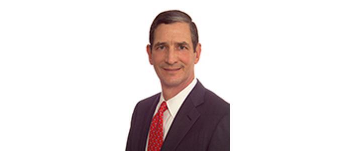 Andrew M. Baker