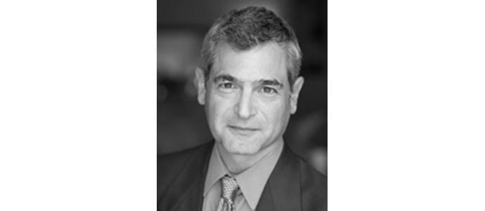 Andrew M. Paley