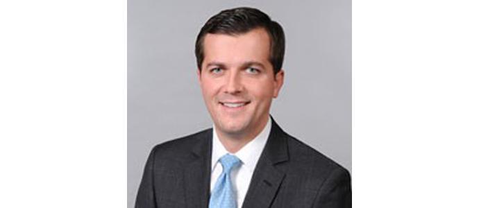 Andrew M. Roach