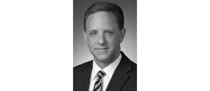 Andrew M. Schneiderman