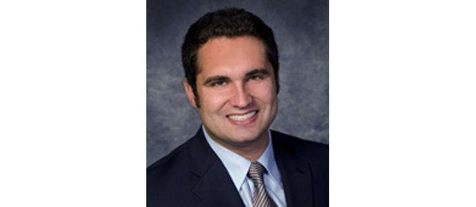Andrew M. Shapiro