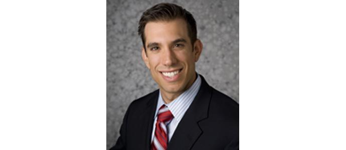 Andrew M. Sodl