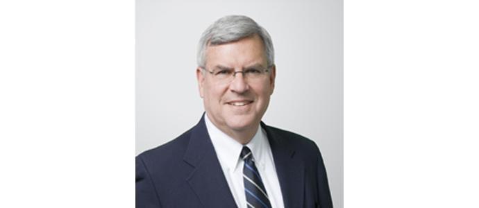 Andrew R. Gelman