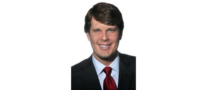 Andrew R. Graben
