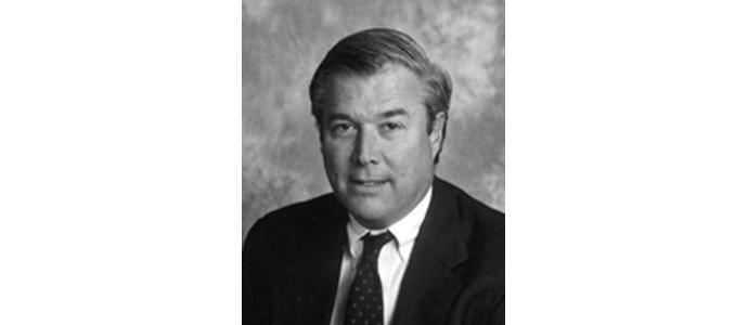 Andrew R. Laidlaw