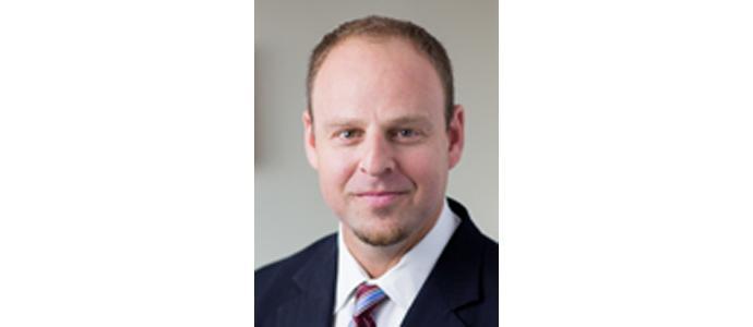 Andrew R. Rosenblatt