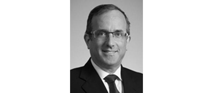 Andrew R. Schleider