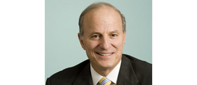Andrew R. Urban